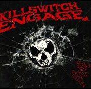 Killswitch Engage - As Daylight Dies [Bonus DVD]