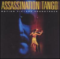 Original Soundtrack - Assassination Tango