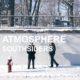 Atmosphere - Southsiders