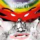 Autolux - Prefuse 73