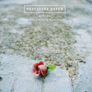 Professor Green - Avalon (Single Mix) Feat Sierra Kuetrbeck