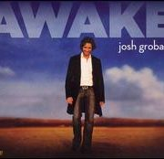 Josh Groban - Awake [CD/DVD]