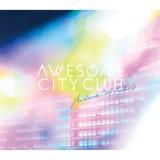 Awesome City Club - Awesome City Tracks 4