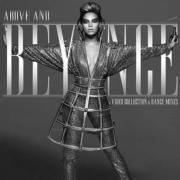 Above and Beyoncé: Video Collection & Dance Mixes