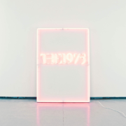 The 1975 - I Like It When You Sleep