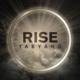 Taeyang - Rise