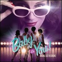 June - Baby It's You
