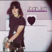 Joan Jett - Bad Reputation [Bonus Tracks] [Enhanced]