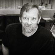 Ted Jensen
