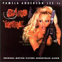 Original Soundtrack - Barb Wire