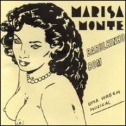 Marisa Monte - Barulhinho Bom