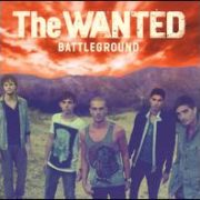 The Wanted - Battleground