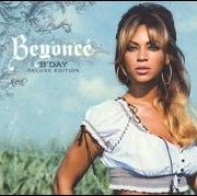 Beyoncé - B'day [Deluxe Edition]