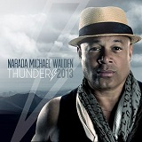 Narada Michael Walden - Thunder