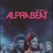 Alphabeat - Beat Is...