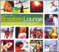 Various Artists - Beginner's Guide to Brazilian Lounge
