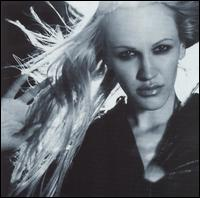 Laura Dawn - Believer