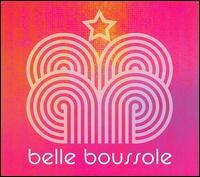 Belle Boussole - Belle Boussole