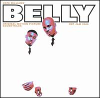 Original Soundtrack - Belly [Clean]