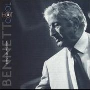 Tony Bennett - Bennett Sings Ellington: Hot & Cool