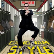Psy - Best 6th