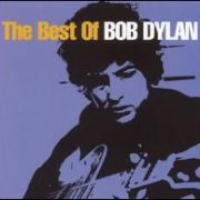 Bob Dylan - Best of Bob Dylan [Sony Direct]