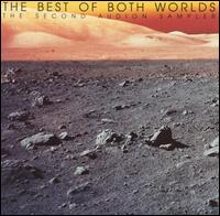 Various Artists - Best of Both Worlds: The Second Audion Sampler