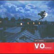 Calogero - Best of Calogero: Versions Originales/Orchestre Symphonique