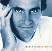James Taylor - Best of James Taylor [2003]