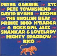 Various Artists - Best of Music & Rhythm