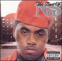 Nas - Best of Nas
