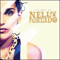 Nelly Furtado - Best of Nelly Furtado