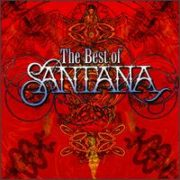 Santana - Best of Santana [Columbia]