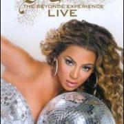 Beyoncé - Beyoncé Experience: Live