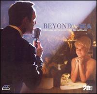 Original Soundtrack - Beyond the Sea