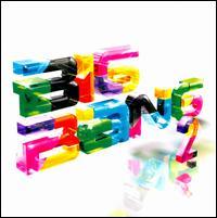 Big Bang - Big Bang