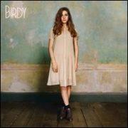 Birdy - Birdy [Deluxe Edition]