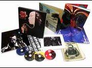 Miles Davis - Bitches Brew: 40th Annivesary Collector's Edition [3CD/1DVD/1LP]