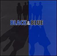 Backstreet Boys - Black & Blue [Japan 2000 Bonus Tracks]