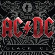 AC/DC - Black Ice [Hot Topic]