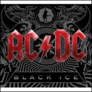 AC/DC - Black Ice [Import]
