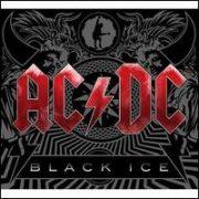 AC/DC - Black Ice (Wal-Mart)