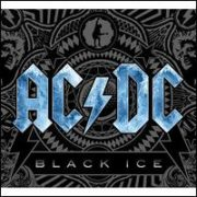 AC/DC - Black Ice [Wal-Mart Deluxe Edition]
