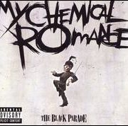 My Chemical Romance - Black Parade [Limited Edition]