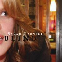 Sarah Carnegie - Blind