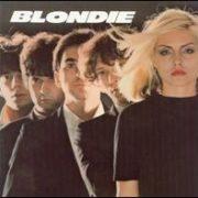 Blondie - Blondie [Bonus Tracks]