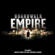 Original Soundtrack - Boardwalk Empire [Music from the HBO Original Series