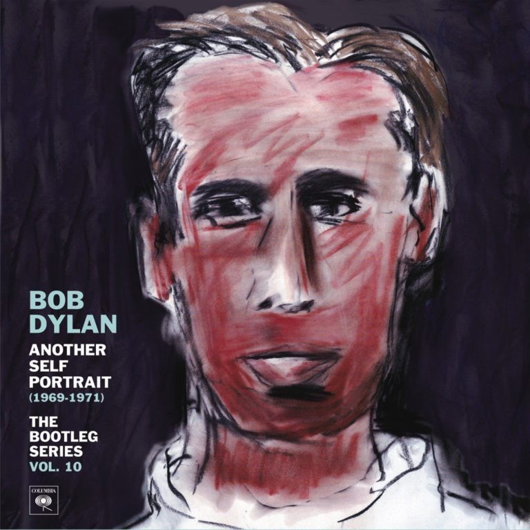 Bob Dylan - The Bootleg Series Vol. 10: Another Self Portrait (1969 - 1971) [Analog to Vinyl Master]