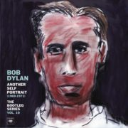 Bob Dylan - Another Self Portrait (1969-1971): The Bootleg Series Vol. 10 [CD/Digital Master]
