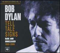 Bob Dylan - Bootleg Series